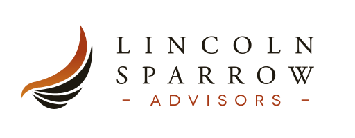 Lincoln Sparrow Advisors